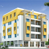 A Residential Project By Jay Developers at Makhamalabad Road, Nashik.