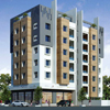 A Residential Project By Aman Developers at Panchvati.