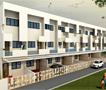 Kalyani Pearl - 2 BHK bungalows at Krushnai Nagar Nashik.