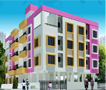 Shivam Park - 1 &amp; 2 BHK luxurious flats at Panchvati Nashik.