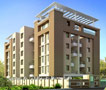 United Sharan - 2 BHK flats at Indiranagar Nashik.