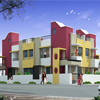 A Residential Project By Jay Developers at Trimbak Road