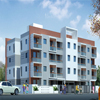 A Residential Project By Jay Developers at Peth Road, Nasik.
