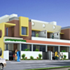 A Residential Project By Jay Developers At Aurangabad Road